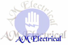 AM Electrical